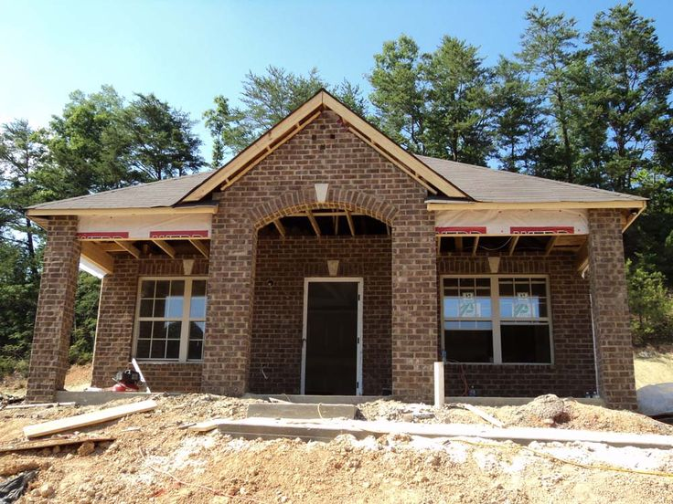 habitat for humanity home plans | harris-doyle-habitat ...