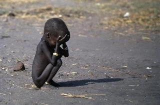 This should not exist!!!                                              This....Breaks my heart : (