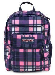 25  best ideas about Best Backpacks For College on Pinterest ...