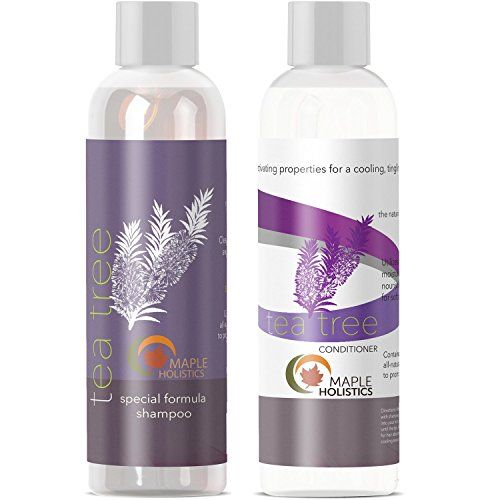 http://picxania.com/wp-content/uploads/2017/08/tea-tree-oil-shampoo-and-hair-conditioner-set-natural-anti-dandruff-treatment-for-dry-and-damaged-hair-best-gift-bundle-for-men-and-women-sulfate-free-safe-for-color-treated-hair-usa-made.jpg - http://picxania.com/tea-tree-oil-shampoo-and-hair-conditioner-set-natural-anti-dandruff-treatment-for-dry-and-damaged-hair-best-gift-bundle-for-men-and-women-sulfate-free-safe-for-color-treated-hair-usa-made/ - Tea Tree Oil Shampoo and Hai