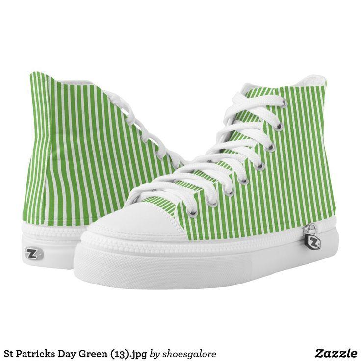 St Patricks Day Green #stpatricksday st.patricks day #shamrock #sneakers saints patricks day outfits #womensday shoes sneakers Shoes heels shoes teen shoes flats shoes boots womens shoes sneakers womens shoes flats womens shoes high heels womens shoes casual womns shoes for work mens shoes casual mens shoes with jeans mens shoes dress st patricks day shoes  #shoesoftheday #shoes zazzle produtc #irish #womensshoes #mensshoes #heels #boots canvas shoes #canvasshoes #zazzle #menswear