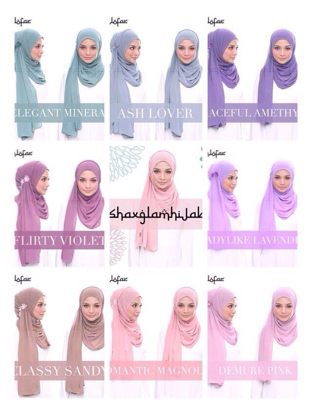 Naelofar Hijab    Lady Love    Instant Hijab    email shaxglamhijabs@gmail.com to order #naelofarhijab #instanthijab