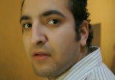 www.fromatravellersdesk.com: Julio Moreno of California U.S.A.