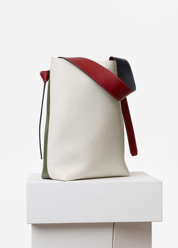 celine beige bag - Bags on Pinterest   Celine, Bottega Veneta and Maison Martin Margiela