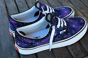 Image result for Galaxy Vans