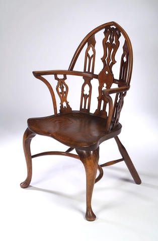 393 Best Antique Chairs Images On Pinterest Antique