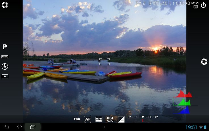 Camera FV-5 Lite v1.62 apk Download | Android APK Collections http://bocilandroid.blogspot.com/2014/01/camera-fv-5-lite-v162-apk-download.html