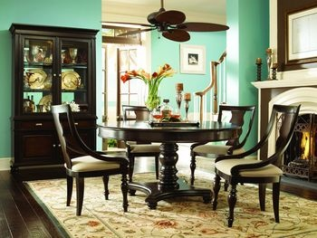 14 Best Kitchen Table Ideas Images On Pinterest  Kitchen Tables Extraordinary Dining Rooms Reigate Design Decoration