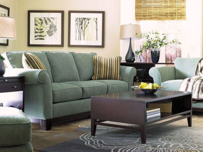 Best 25+ Lazyboy ideas on Pinterest | Rv recliners, Relax chair ...