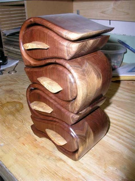 Easy Woodworking Projects Ideas Easy Small Woodworking Ideas You Can