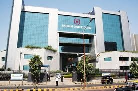 NSE BSE BEST STOCK CALLS FOR TOMORROW 17-MAY GET THE BEST INTRADAY TRADING TIPS http://lnkd.in/9XPyZg AND FILL THE TRIAL FORM