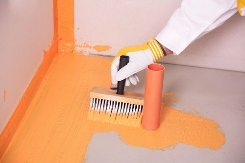 Three Reasons to Invest in Basement Waterproofing