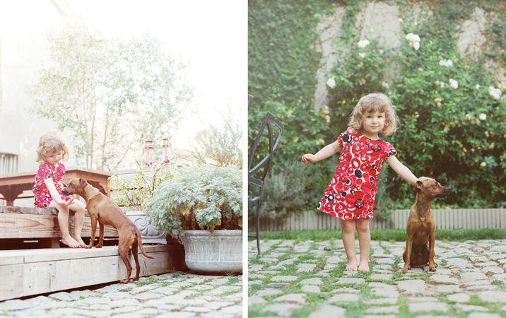 sharon montrose: Pet Photography, Animals, Montrose Photography, Pets, Child Photography, Lifestyle Photography, Children Photography, Photography Ideas