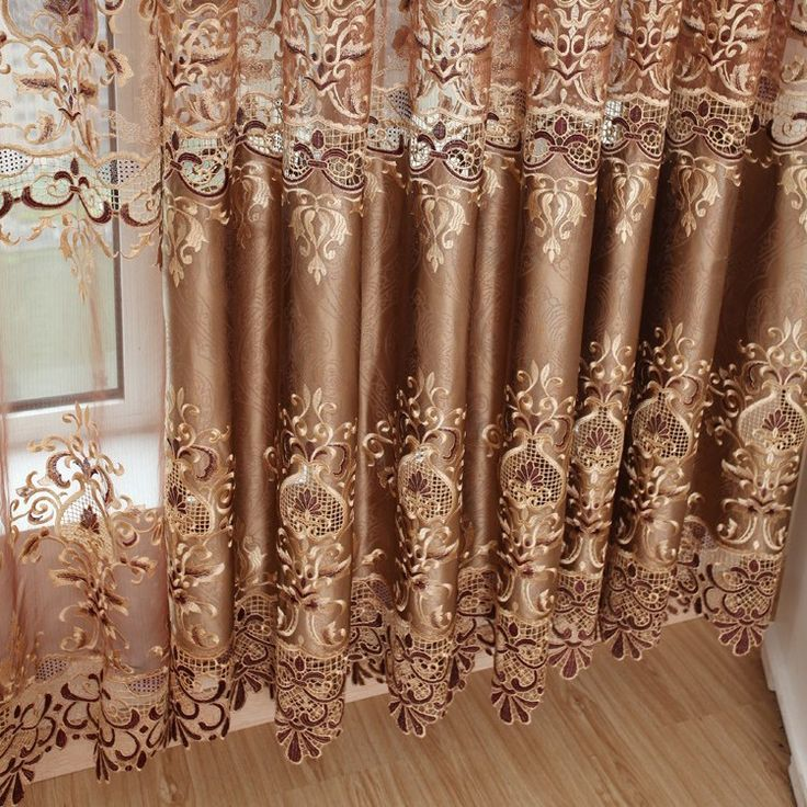 Cheap Curtains On Sale At Bargain Price Buy Quality Curtain Width Window Box