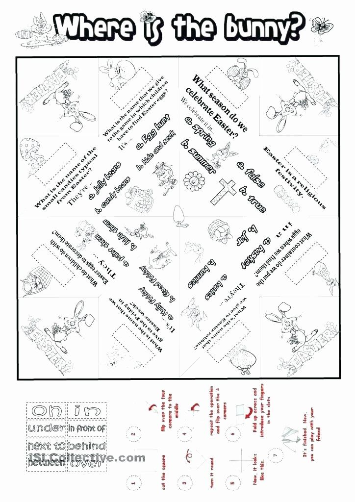 Conjunction Worksheet 5th Grade Conjunctions Free Language