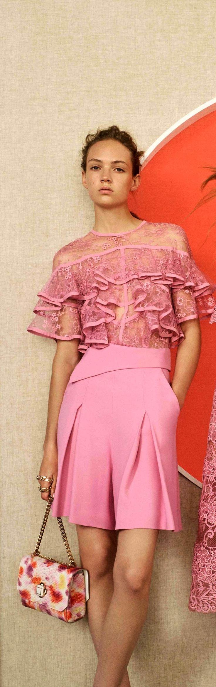Perfecto Vestidos De Fiesta De New Westminster Imagen - Colección de ...