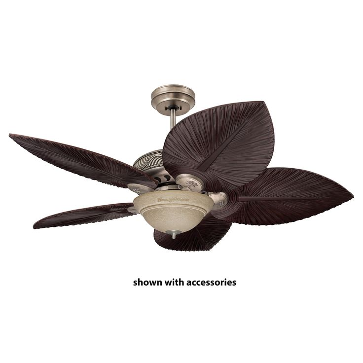 Buy Emerson TB344AP  Ceiling Fans online | Trusted Since 1951.