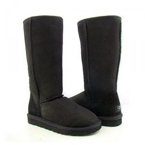 UGG Classic Tall : UGGS On Sale - UGGS Outlet For UGGS Boots On Sale