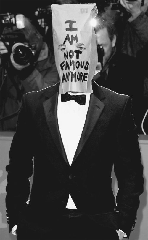 enchantedmemories:  Shia LaBeouf at the 'Nymphomaniac' Berlin Premiere