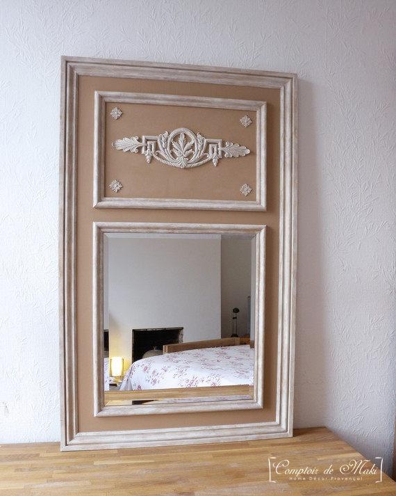les 229 meilleures images du tableau moulure d corative bois resine pour meuble et decoration. Black Bedroom Furniture Sets. Home Design Ideas