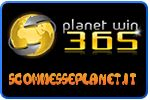Comunicato Stampa: Planetwin365 scommesse online