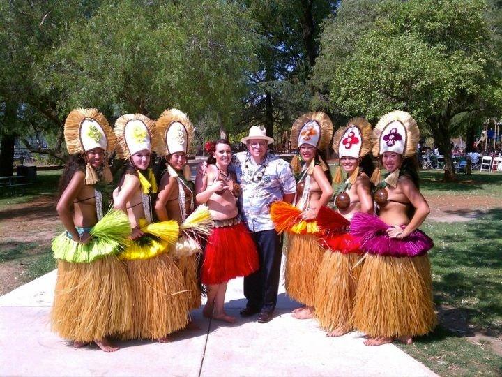 Best Tourist Attractions On Hawaiian Islands Except Kauai