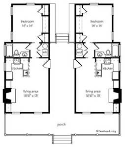 dog trot house plans - Yahoo Search Results