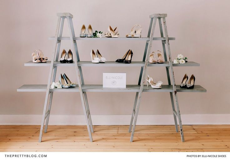 You can WIN!!! Design your own quality special occasion shoes online and have them delivered to your doorstep!