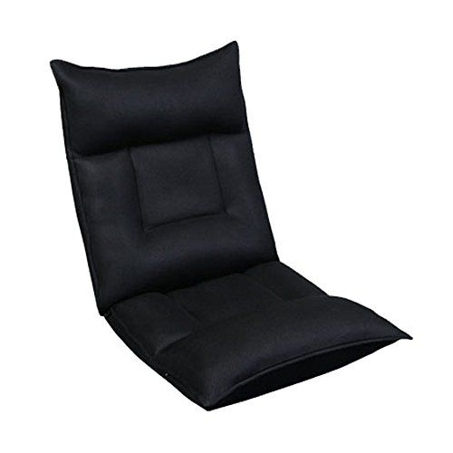 Bedroom Lazy Chair Living Room Armchair Mai Sofa Single Bed Bay Window Back Foldable Dormitory