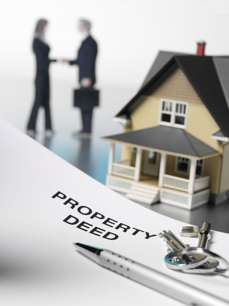 """An Article Regarding """"PROPERTY EXCHANGE DEED""""   http://propertyregistrations.blogspot.in/2015/01/an-article-regarding-property-exchange.html"""