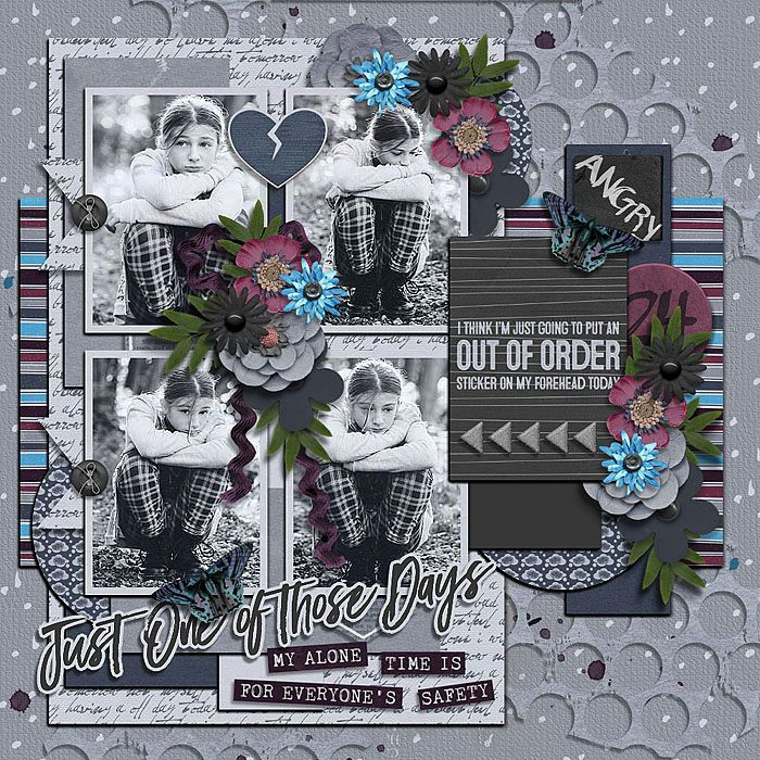 Tinci Designs-Hey Man Template http://store.gingerscraps.net/Hey-man-templates.html WendyP Designs-Can't People Today http://www.sweetshoppedesigns.com/sweetshoppe/product.php?productid=37420