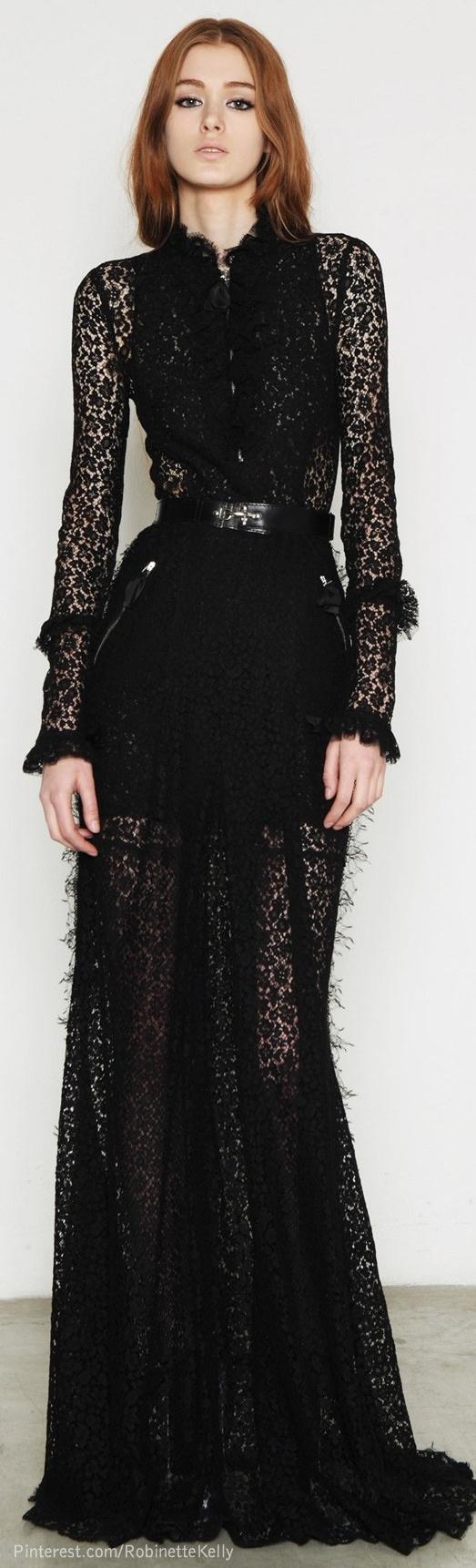 best black dresses images on pinterest boho fashion dark