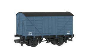 Bachmann Trains Thomas And Friends - Ventilated Van $17.99