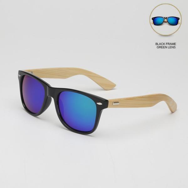 BAMBOO Colorful Sunglasses Women $19.99 www.missmolly.com.au #missmollyau #accessories #sunglasses #shades #eyewear #fashion #womensfashion