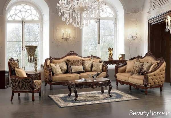 Living Room Chairs Mathis Brothers