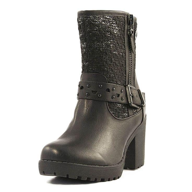 http://www.e-shoes.gr/media/catalog/product/cache/1/thumbnail/800x/17f82f742ffe127f42dca9de82fb58b1/g/y/gynaikeio-mpotaki-xti-28767-black-1.jpg