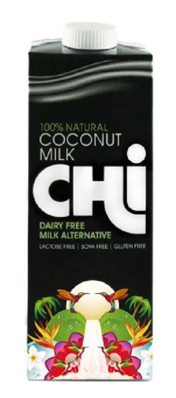 Buy Chi Coconut Milkfor R79.00