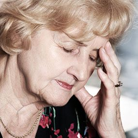Coconut Oil and Other Alternative Treatments for Alzheimer's Disease