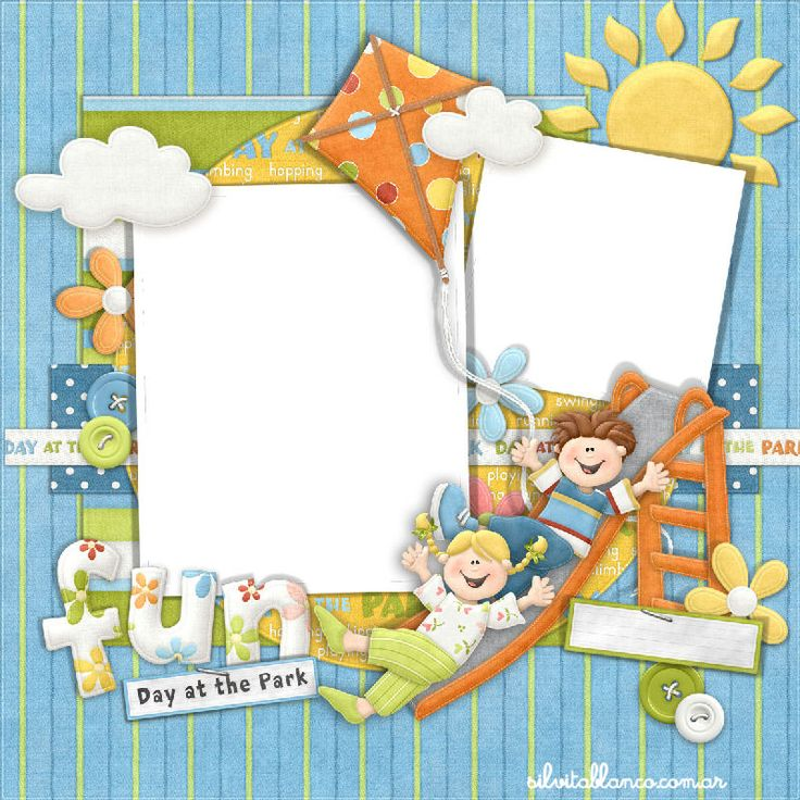 1426 best images about carteles para decorar las aulas on - Disenos de cuadros ...