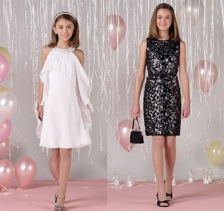 Одежда для детей новогоднее вечернее платье в ростове
