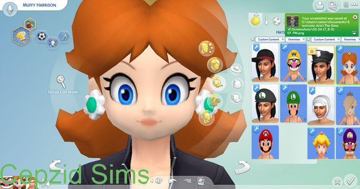 Sims 3 Cartoon Characters : Best images about kawaii anime clothes cosplay o