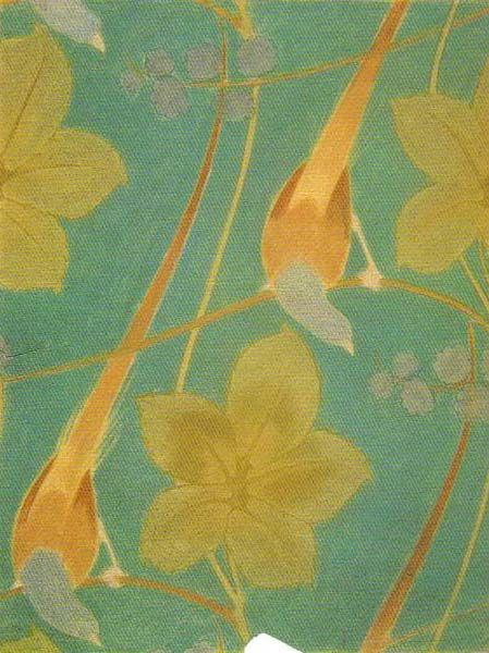 97 best art nouveau patterns images on Pinterest   Groomsmen, Floral ...