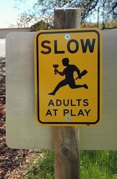 funny camping signs - Google Search