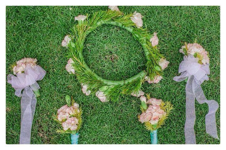 #paoloandmomotoinfinityandbeyond #gardenwedding