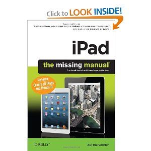 ipad for the older and wiser mcmanus sean hattersley rosemary