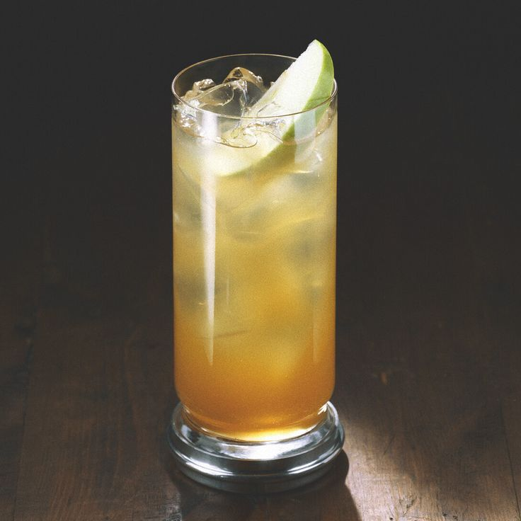 17 best images about drinks on pinterest coconut rum for Honey whiskey drink recipes