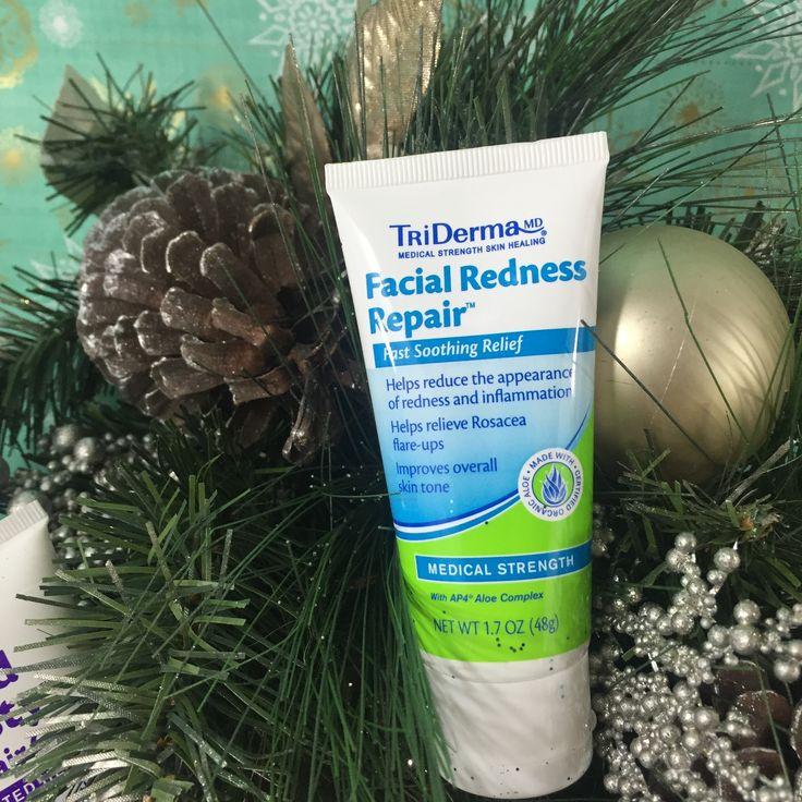 How do i reduce facial redness hermosaaaa cojooooo