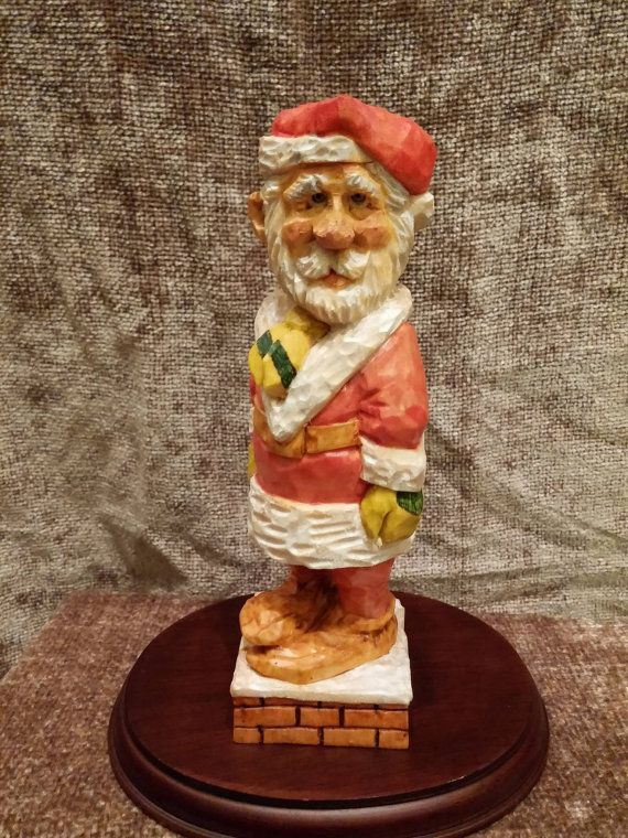 Images about woodcarving on pinterest caricatures