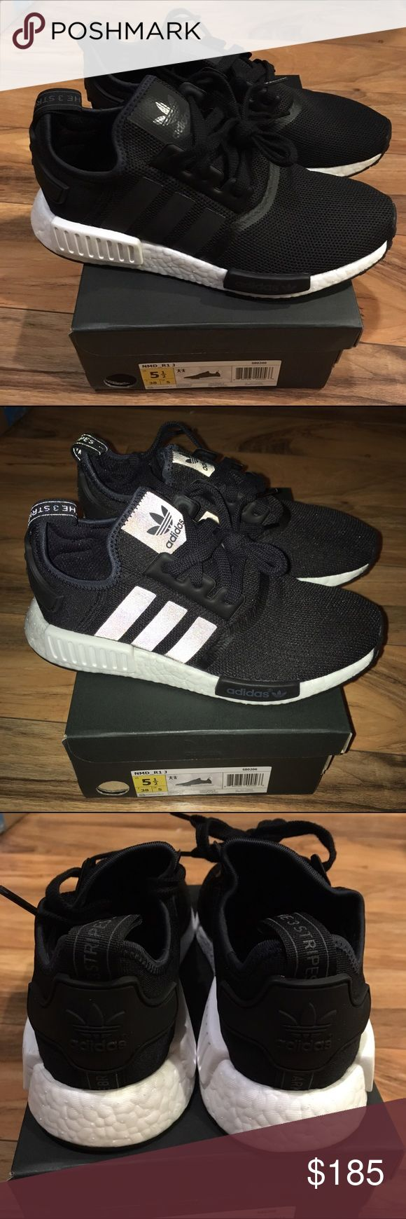 mens adidas nmd runner pk adidas nmd r1 womens 70s fashion