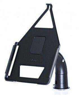 xMount XM-CARHOME-01-IPAD-AIR-2 Passiv Schwarz Halterung  Tablet/UMPC Passiv Auto Schwarz ABS Synthetik     #xMount #xm-CarHome-01-iPad-Air-2 #Halterungen  Hier klicken, um weiterzulesen.